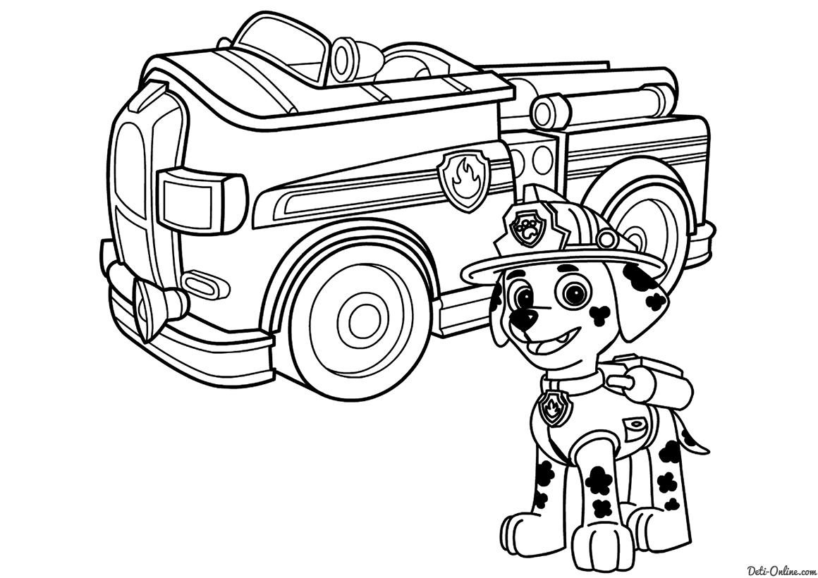 Boss Part Msc04757 Connector Pigtail Wext13pinplow Side together with Dibujos De Paw Patrol Para Colorear Gratis moreover  on 60 snow plow wings