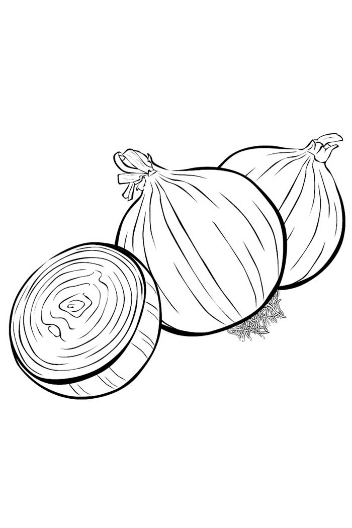 Tag Coloring Page