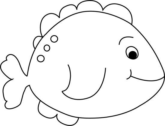 Animal Coloring Pages Animals Printable Jungle Safari African Colouring furthermore C B B F O also Dibujos De Peces Para Colorear E Imprimir moreover Lamina Vinilo Pack Animales Del Mar Pegatinas Pared Infantiles furthermore Small Easy To Draw Cute Cartoon Animals With Big Eyes. on cute baby penguin colour drawing hd
